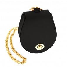 Tasche Tiah, schwarz 0