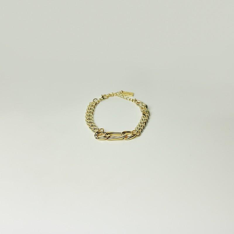 Armband Baldrun, gold