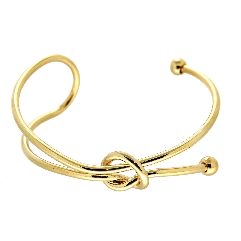 Armspange Gulay, gold 0
