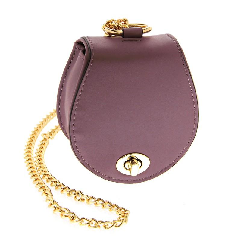 Tasche Tiah, purpel 0
