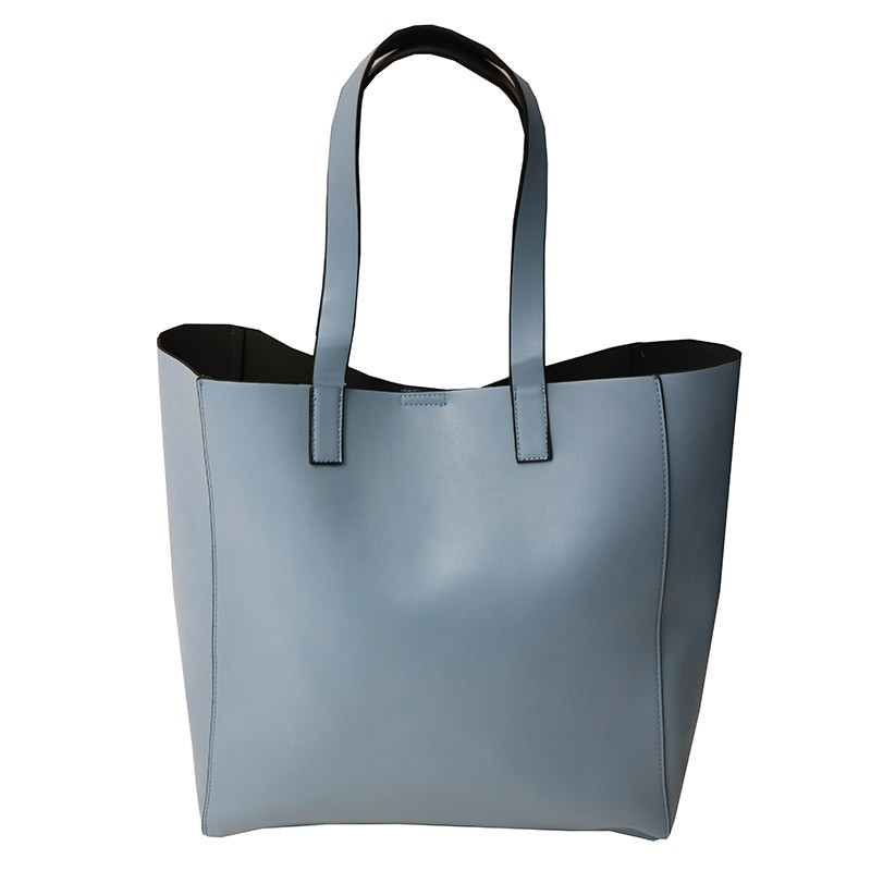 Tasche Entela, blue grey 0