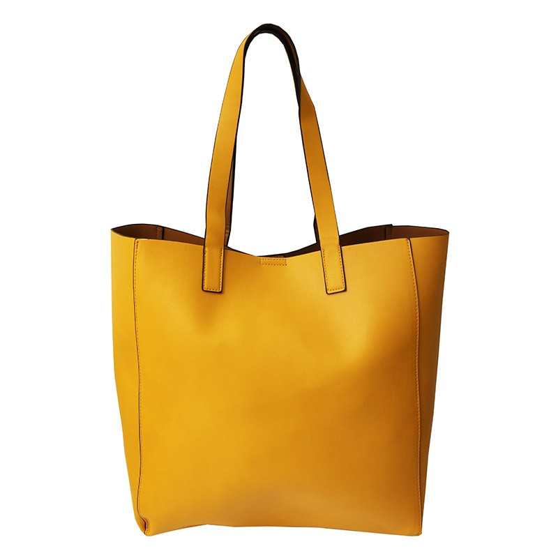 Tasche Entela, curry brown 0