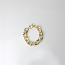 Armband Aaltje, gold