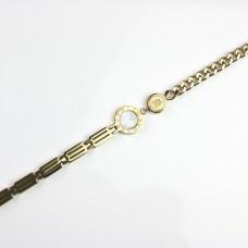 Armband Ashly, gold