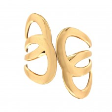 Armspange Finuala, gold 0