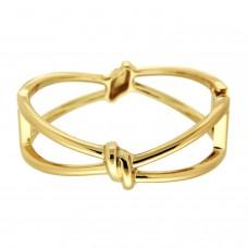 Armspange Ganesha, gold 0