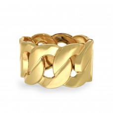 Armspange Malia, gold 0