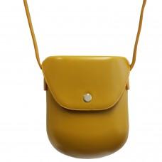 Tasche Brentwood, gelb 0