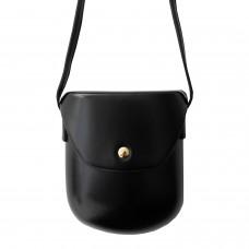 Tasche Brentwood, schwarz 0