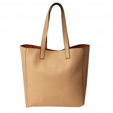 Tasche Entela, rose light brown 0