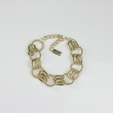 Armband Annica, gold