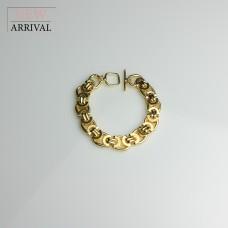 Armband Anselina, gold