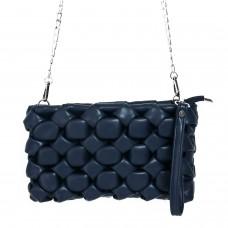 Tasche Darlington,  blau 0