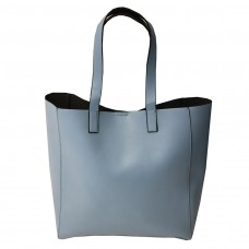 Tasche Entela, blue grey 0