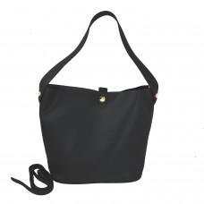 Tasche Maidenhead 2.0, schwarz 0